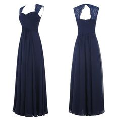 Evening Dress,Sleeveless Evening Dresses,Long Evening Gown,Formal Women