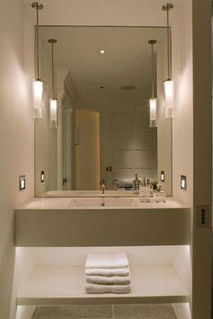 lamparas colgantes habitaciones - Buscar con Google