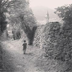 batasigualada.cat: Miércoles Mudo - Caminante no hay camino...04/09/2013