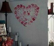 Handpring Heart