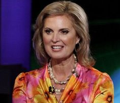 ann romney:  juicing for life.  diagnosed with ms in 1998 and food to treat condition