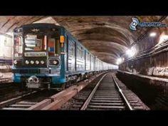 Didier Euzet - Timelessness 001 (The ice smooth train-030) https://youtu.be/iJiB3tdbR58 via @YouTube @DidierEuzet @tu5ex
