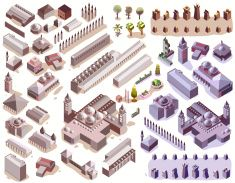 #isometric #popular #cool #building #road #car #vehicle #map #world #crain #vector #art #game #aplication #europe #weather #translate #maps #news #translator #g #dictionary #restaurantsnearme #horoscope #games #directions #home #hotels #job #trend #office #popular #isometric #marketing #architecture #application #apps #best #web #inspiration #icon #symbol #illustration #vector