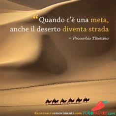 Immagini Belle Di Buongiorno - Pocopagare.com Well Said Quotes, Wish Quotes, Daily Quotes, Positive Thoughts, Positive Quotes, Cool Words, Wise Words, Italian Proverbs, Cogito Ergo Sum
