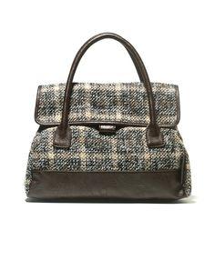 3ffd8c2e43fc Benetton bag Beautiful Handbags