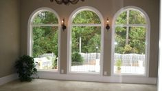 Find this home on Realtor.com  Love the windows