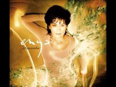Enya – Only time. The River, Enya Music, Music Songs, Sound Of Music, Kinds Of Music, K Pop, Spiritual Music, Irish Singers, Music Search