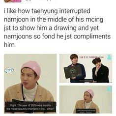Random stuff about Kim Taehyung, member of kpop group BTS. Jimin, Bts Namjoon, Bts Bangtan Boy, Bts Boys, Seokjin, Bts Memes, Funny Memes, Jokes, Funny Qoutes