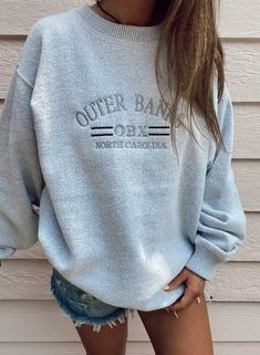 Smart, yet snuggly- a sweatshirt or a hoodie is the comfortable and cool choice for those what-to-wear days. Let us help your to update your wardrobe xoxo Brand : August Lemonade Cotton Blend Casual Style #SweatshirtCasual #Sweatshirt #SweatshirtOutfit #SweatshirtVintage #Sweatshirt OutfitOversized #SweatshirtOversized