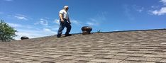 Home Theater Installation, Roof Installation, Roofing Services, Roofing Systems, Limassol, Perfect Image, Perfect Photo, Beauty Photography, Love Photos