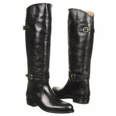 FRYE Women's Dorado Riding SFG Boot « Shoe Adds for your Closet