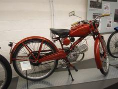 1953-MG-Hispania-65