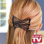 hair acessories Hair Brush, Hair Comb, French Twists, Hair Beads, See On Tv, Ponytail, Hair Inspiration, Bobby Pins, Classic Style