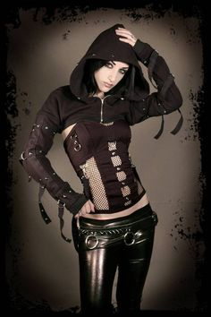 industrial clothing - Google-haku