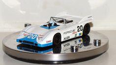 Home Racing World • View topic - Porsche 917 Spyder Rebuild