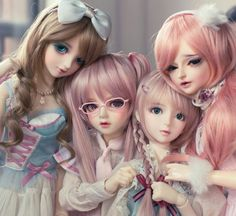 Cute Couple Cartoon, Cute Cartoon Girl, Lovely Girl Image, Cute Girl Pic, Beautiful Barbie Dolls, Pretty Dolls, Pictures Of Barbie Dolls, Barbie Images, Cute Baby Wallpaper