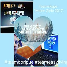 Komm in mein Team  www.doripue.flpg.at