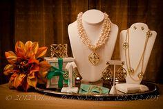 GRACEWEAR collection