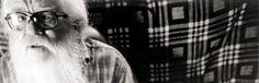 """Exibição e discussão dia 29, no Sesc Interlagos, às 14h, do documentário """"Janela da Alma"""" (Brasil, 2002, cor, 73 min) em que diferentes personalidades dão testemunho de suas experiências em situações de limitação da visão. Que sentidos e sensibilidades são acionados quando a visão falha? Pode a arte ser um caminho para enxergar aspectos novos...<br /><a class=""""more-link"""" href=""""https://catracalivre.com.br/geral/agenda/barato/janela-da-alma/"""">Continue lendo »</a>"""