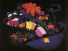 Mary Blair's - Google Search