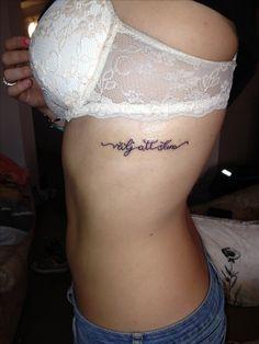 "My new tattoo ""Choose to shine"" in Swedish, my swedish traveling friend got it in English #ink #tattoo #choosetoshine #newink #lovetattoos #swedish"