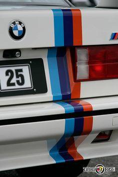 Bmw E30 M3, Bavarian Motor Works, M Color, Cars And Motorcycles, Showroom, Digital, Inspiration, Sport Cars, Modern