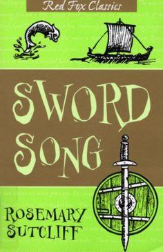 The Sword Song Of Bjarni Sigurdson by Rosemary Sutcliff http://www.amazon.com/dp/B00BFTT5QK/ref=cm_sw_r_pi_dp_phdcxb12CYMQW