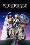 Beetlejuice Movie Review - try when E is 9