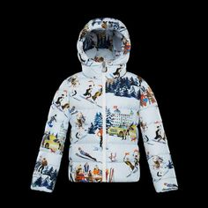 f5e2f7d31 84 Best Winter Wear For Kids images | Kids coats, Cold winter ...