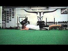 Top 20 Knee Strengthening Exercises