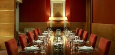 Hotel Deal Checker - Corinthia Hotel Lisbon