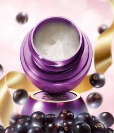 Tender Care Blackcurrant Protecting Balm Oriflame Sweden 15 Ml for sale online Oriflame Beauty Products, Oriflame Cosmetics, Cosmetics & Perfume, Best Makeup Products, Tender Care Oriflame, Oriflame Business, All Things Beauty, The Balm, Royal Jelly