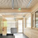 Decke Planer, Pergola, Outdoor Structures, Build House, Outdoor Pergola