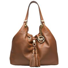 With It Is Known That Michael Kors Camden Drawstring Large Black Shoulder Bags Has Already Gained Great Reputation Recently! #Michael #Kors #purses