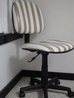 pictures of duct tape furniture - Yahoo Image Search Results