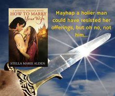I Love Romance Novels - Community - Google+