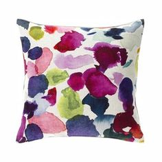 pillow 79.50