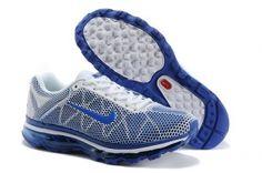 http://www.freerun-tn-au.biz/  Nike Air Max 2013 Mens #Nike #Air #Max #2013 #Mens #serials #cheap #fashion #popular