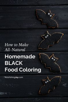 India Tree Natural Food Coloring: Is It Worth It?   healthy life ...