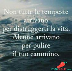 Immagini Belle Di Buongiorno - Pocopagare.com Words Quotes, Life Quotes, Sayings, Motivational Quotes, Inspirational Quotes, Italian Quotes, Life Inspiration, Good Advice, Positive Thoughts