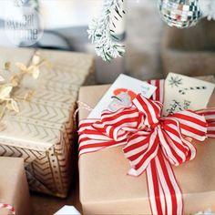 #Christmas #ChristmasEve #ChristmasTree #ChristmasMusic #ChristmasCookies #ChristmasTime #ChristmasLights #WhiteChristmas #Carols #Winter #Xmas #Snow #Snowflake #Snowman #Cold #Cozy #Love #Present #Presents #MerryChristmas #December #Santa #Elf #Gingerbread #Rudolph #Star #Stars #Ornaments #Reindeer #FF #christmasgifts #followback