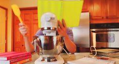 Edukacja domowa – jak godzić zpracą zawodową, obowiązkami domowymi…