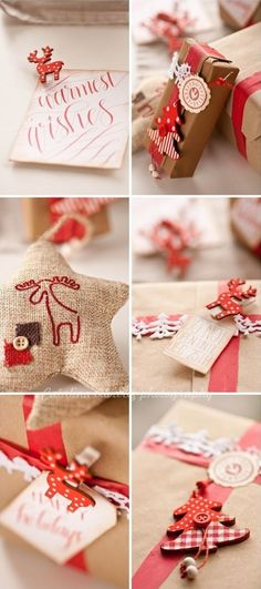 new year and merry christmas package8