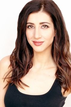 Dana DeLorenzo | TMNTPedia | Fandom Evil Dead Movies, Lake Bell, Beautiful People, Beautiful Women, Bruce Campbell, Clear Eyes, Le Jolie, Hot Brunette, Celebrity Beauty