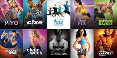 Beachbody on Demand Subscription please! Health Practices, Day And Time, Fitness Nutrition, Beachbody, Kids Learning, Yoga, Baseball Cards, Amazing Places, Mexican