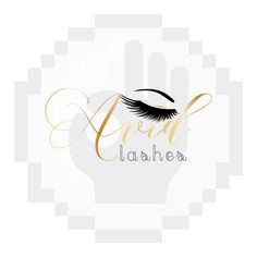 www.pixelsperfectstudio.com Studio Logo, Logo Design, Logos, Logo, A Logo