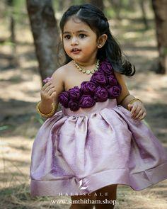 Girls Frock Design, Baby Dress Design, Kids Frocks Design, Baby Frocks Designs, African Dresses For Kids, Dresses Kids Girl, Girls Party Dress, Baby Girl Dresses, Kids Dress Wear