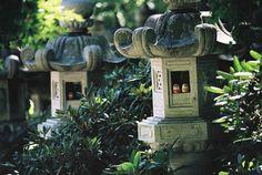 Katsuo-ji by Билл on Flickr.