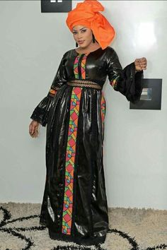Latest African Fashion Dresses, African Dresses For Women, African Print Dresses, African Wear Styles For Men, African Lace, African Design, Traditional Outfits, Plus Size Outfits, Clothes