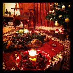 Christmas Noel Navidad Χριστούγεννα Natale